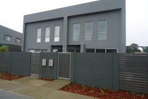 5/70 Travers St, Wagga Wagga, NSW 2650
