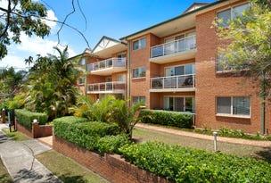 11/4-6 Vista Street, Caringbah, NSW 2229