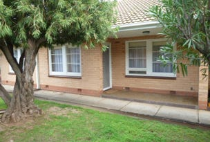 8/9 Preston Avenue, Brighton, SA 5048