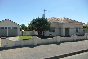 41 Stansbury Road, Yorketown, SA 5576