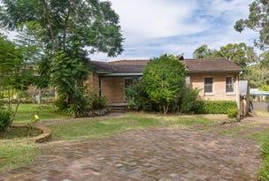 24 Wyong Street, Awaba, NSW 2283