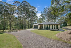 26 Otto Road, Peachester, Qld 4519