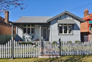 13 King Street, Lithgow, NSW 2790