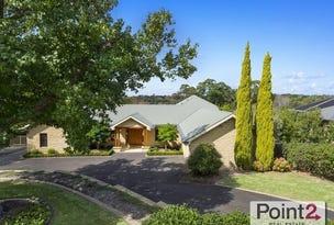 4 Richman Drive, Mount Eliza, Vic 3930