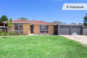 14 Naretha Street, Glenfield Park, NSW 2650