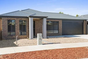 2 Rothschild Close, Epsom, Vic 3551
