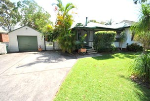 179 Buff Point Road, Buff Point, NSW 2262