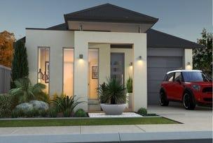 7 (Lot 211) Aldam Road, Port Noarlunga South, SA 5167