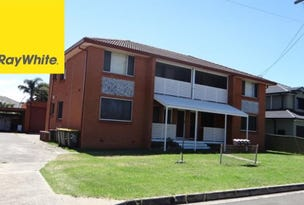1/6 Kemblawarra Road, Warrawong, NSW 2502
