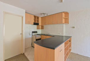 13/31 Disney Court, Belconnen, ACT 2617