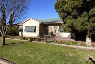 85 Temora Street, Cootamundra, NSW 2590
