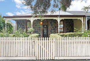 89 Swanston Street, Geelong, Vic 3220