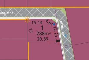 Lot 1 Newel Way, Brabham, WA 6055