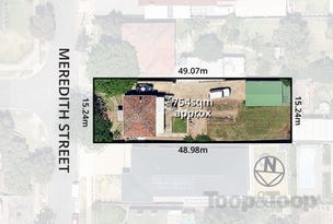 22 Meredith Street, Sefton Park, SA 5083