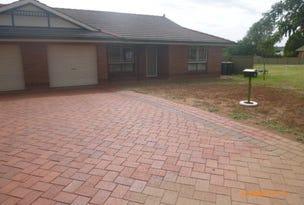 16 Jack William Drive, Dubbo, NSW 2830
