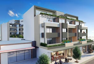 402/11 Fern Street, Islington, NSW 2296