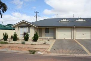141 Raws Street, Whyalla, SA 5600