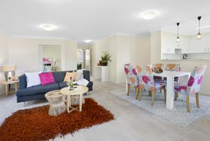 10 Minkara Road, Bayview, NSW 2104