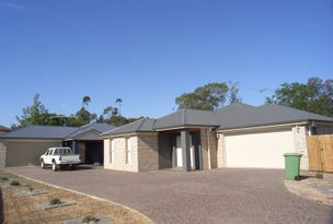 14 St Andrews Chase, Dalby, Qld 4405