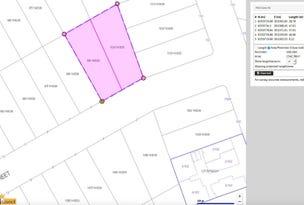 1-3 Penfold Street, Eastern Creek, NSW 2766
