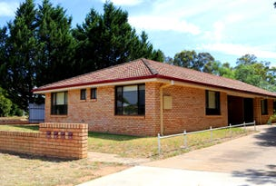 17A Willawong Street, Young, NSW 2594
