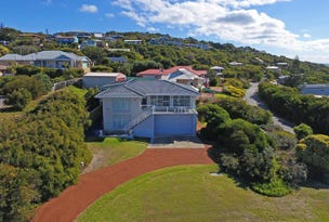 29 La Perouse Road, Goode Beach, WA 6330