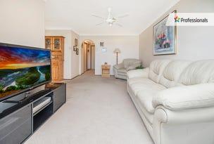 4/42 Leicester Street, Leumeah, NSW 2560