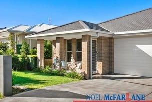 64a Awabakal Drive, Fletcher, NSW 2287