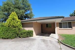8/23 Havannah St, Bathurst, NSW 2795