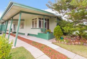 98 Cadaga Road, Gateshead, NSW 2290