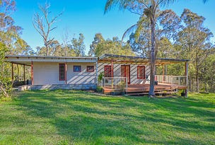 121 The Northern Road, Londonderry, NSW 2753