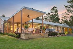 102 Olsen Road, Lovedale, NSW 2325