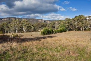 1161 Browns Gap Road, Little Hartley, NSW 2790
