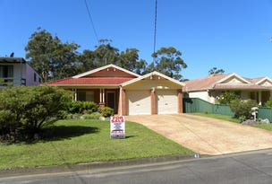 42 Suncrest Ave, Sussex Inlet, NSW 2540