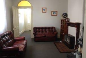 176 Piper St, Bathurst, NSW 2795