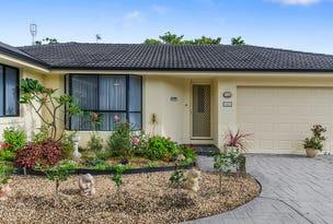 141A Manning Street, Kiama, NSW 2533