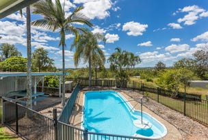 96 Noosa Rd, Monkland, Qld 4570