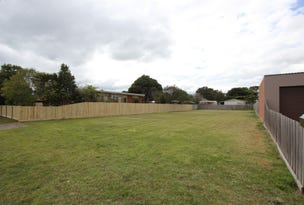 29 Albany Road, Cowes, Vic 3922