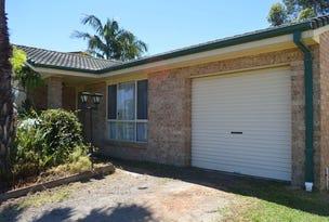 15 Audrey Avenue, Basin View, NSW 2540