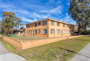 7/81 Collett Street, Queanbeyan, NSW 2620