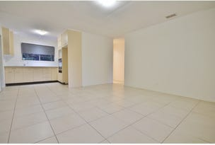 2/9 Grout Street, MacGregor, Qld 4109