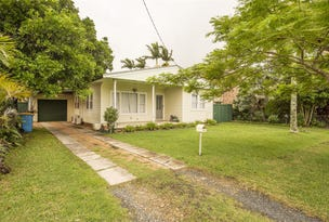 62 Moon Street, Ballina, NSW 2478