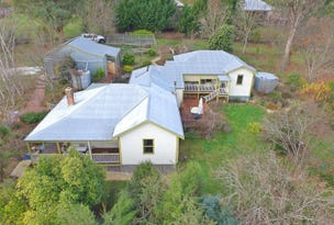 393 Morses Creek Road, Wandiligong, Vic 3744