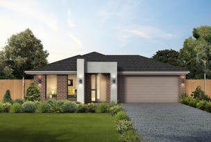Lot 1029 Edenhope Street, Armstrong Creek, Vic 3217