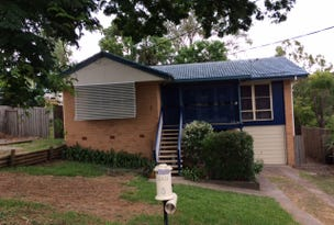 5 Rossett Street, Chermside West, Qld 4032