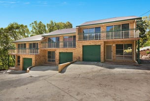 2/46 Donnans Road, Lismore Heights, NSW 2480