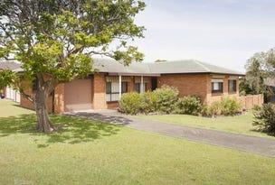 6 Telopea  Drive, Taree, NSW 2430
