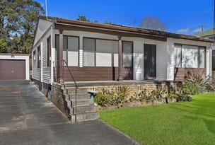70 Lucinda Ave, Killarney Vale, NSW 2261