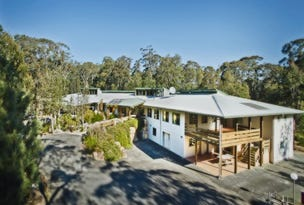 Yaraandoo 194 Point Lookout Road, Armidale, NSW 2350