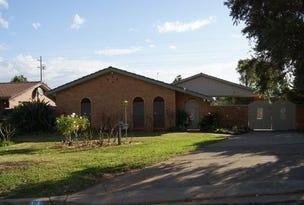 14 Sturt Circle, Dubbo, NSW 2830